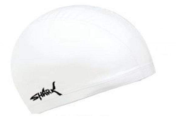 SHARK PU CAP