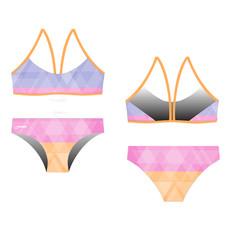 Bikini-Gallery-v1-01.jpg