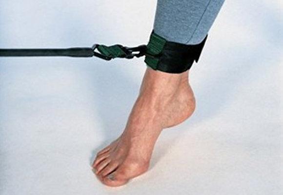 NZ LEG CORDS