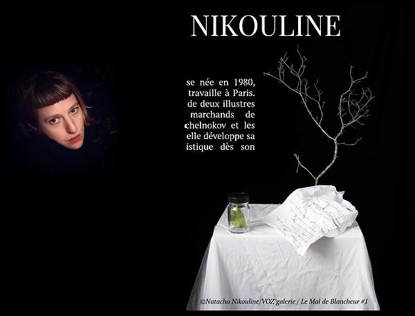 Portrait Natacha Nikouline.png