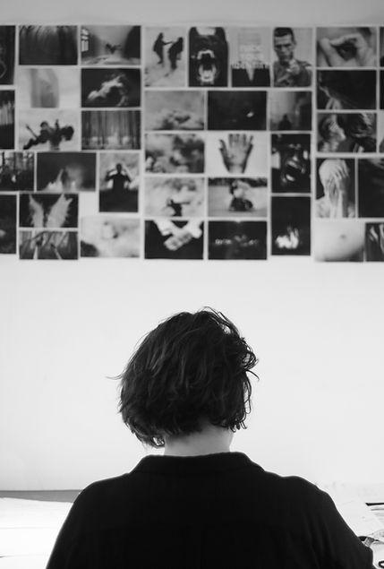 2. XY Portrait.jpg