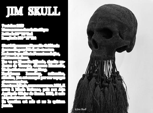 Texte Jim Skull v2.png