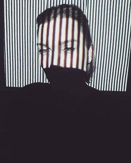 2. AA Portrait.jpg