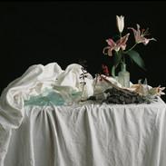 MEMENTO MORI - La mort du père #3