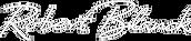 Logo-Robert-Blanck_blc.png