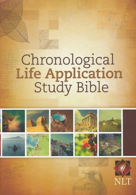 Chronological bible.jpg