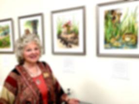 V.Olsen -Sage Gallery-7'19.JPG