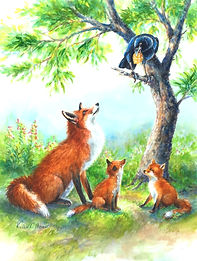 FOXES  RAVEN   BEST copy.jpeg