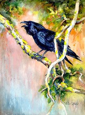 Raven'sCall_VCOlsen.JPG