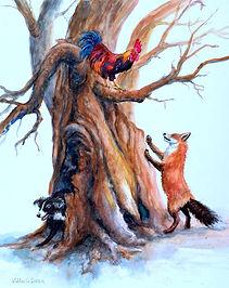 FINAL PG.6-Rooster.Dog&Fox.JPG