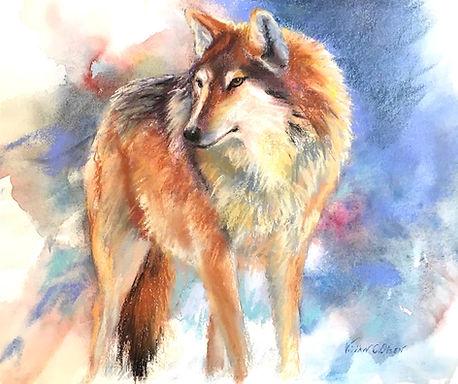 VivianOlsen_WolfGal.JPG