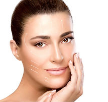 beauty-face-spa-woman-surgery-and-anti-a
