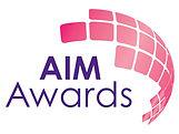 aim-awards-logo.jpg