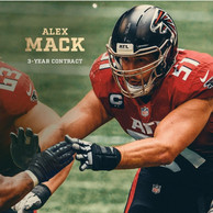 Mack to the Future: How Adding the Experienced Center Improves the 49ers Offense
