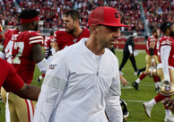 The Armchair Quarterback Volume 75: Offseason Priorities for the 49ers