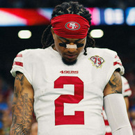 Assessing the Verrett Injury and What it Means for the 49ers Defense