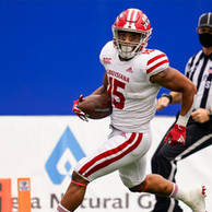 Deep Dive: Getting to Know Elijah Mitchell and What He Brings to the 49ers