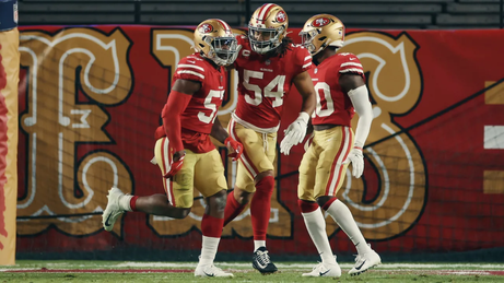 Diving Deep into 49ers Offseason