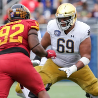Breaking Down the New Look 49ers Offensive Line and What They'll Be Capable Of