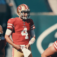 Ways Kyle Shanahan can Game Plan for Nick Mullens