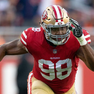 Which 49ers Have Breakout Potential After Buckner Trade?