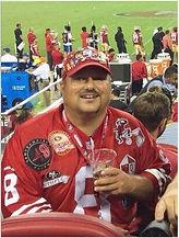 49ers Hub headshot.jpg