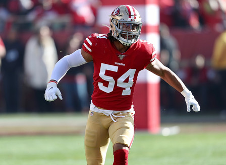 Making the Picks: Predictions for the Outcome of 49ers vs. Jets