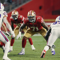 49ers 2021 Free Agency: Why the Best Ability is Durability