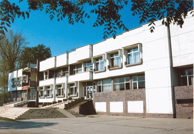 Biblioteka_Pazardžik