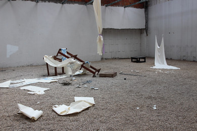 collective sculpture10.jpeg