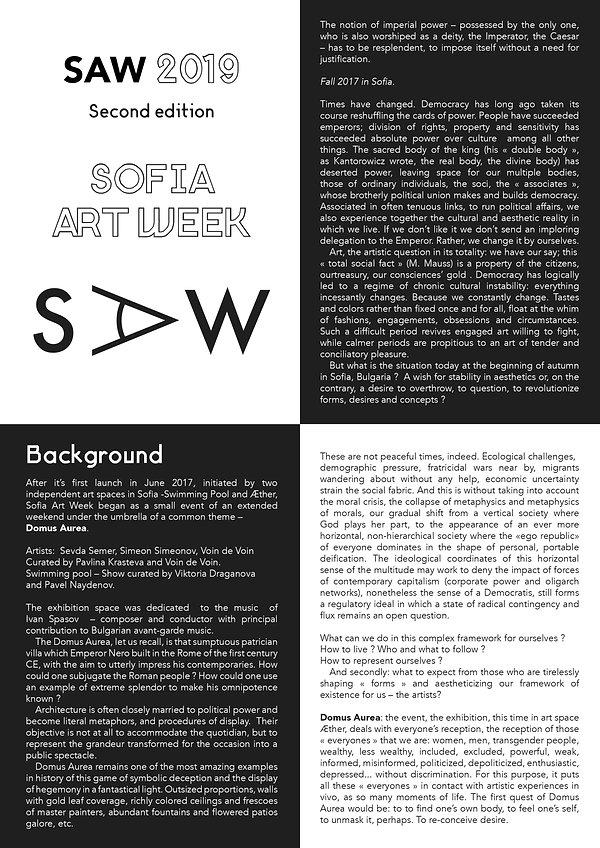 SAWsofia2019-1.jpg