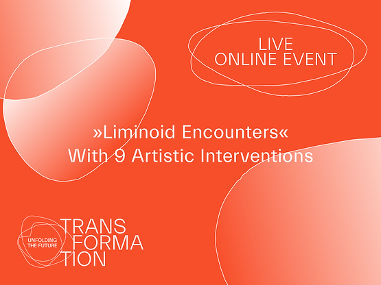 ass_lecture_liminoid_encounters_web.png