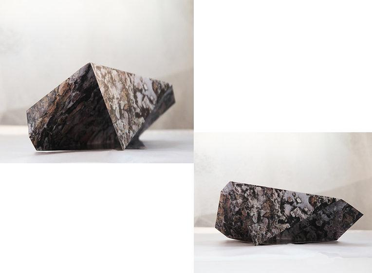 origami 4ab.jpg