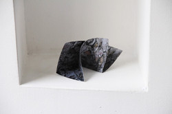 камък texture