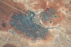 Hagadera Refugee camp, Garissa County, Kenya