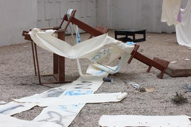 collective sculpture11.jpeg