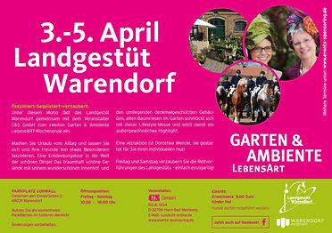 Postkarte_A5_Warendorf_2020_02_zw2.jpg