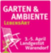 menue-warendorf-2020.jpg