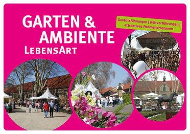 Postkarte_A5_Warendorf_2020_02_zw.jpg