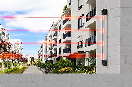 tipos-de-sensores-condominio-com-sensore