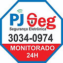 PJ SEG.jpg