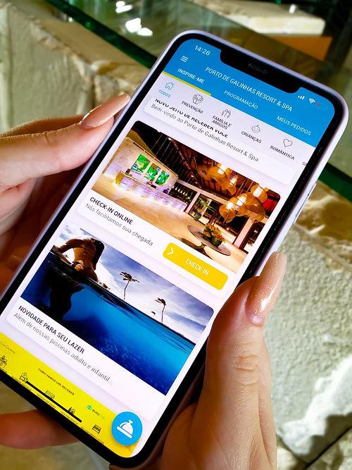 WhatsApp Image 2020-09-01 at 09.33.32.jp
