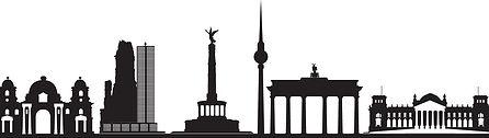 Rechtsanwaltskanzlei Konczalla Strafrecht Berlin