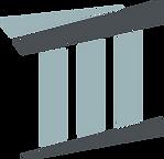 Logo RA_MJK.png