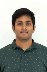 Anchit Srivastava