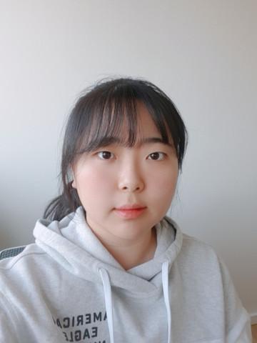 Soyeon Jun