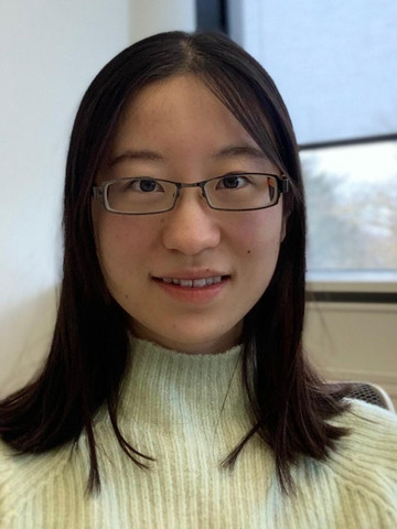 Anni Li