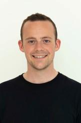 Kilian Scheffter