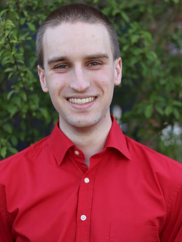 Max Kieker