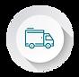 icono-transportes-sincronia.png